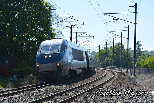 amtrakmystic