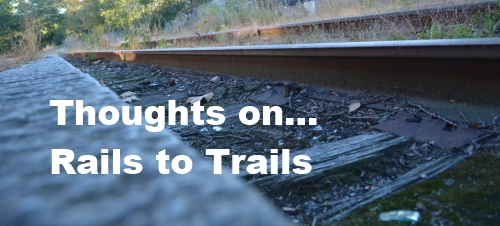 Rail_To_Trails_Banner