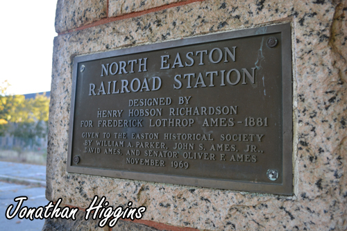 N_Eastern_Station01