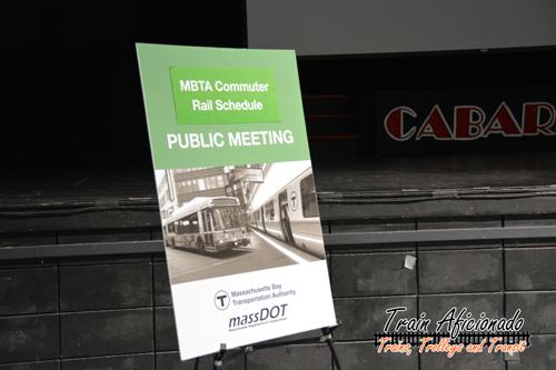 MBTA PVD Hearing