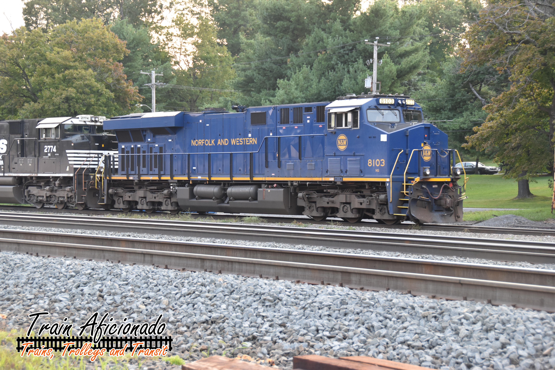trains u2013 train aficionado