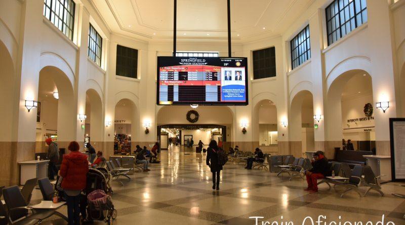 MBTA – Train Aficionado